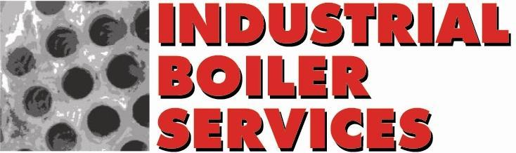 Copy_of_Industrial_Boiler_Logo_(2).JPG