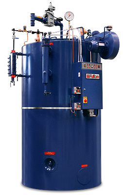 Fulton_Steam_Process_Boiler.jpg