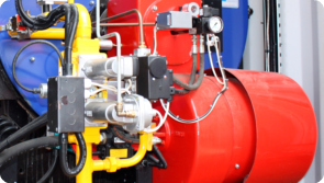 Steam_Boiler_Servicing_2.jpg
