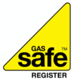 Gas_Safe_White_Background-2.jpg